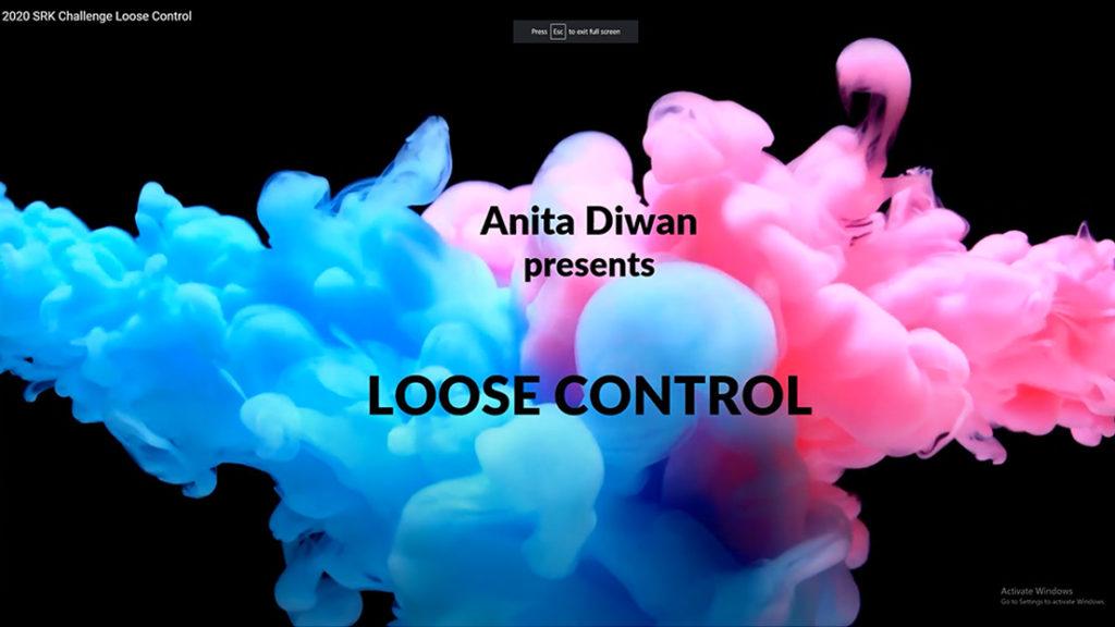 Loose-Control-Edited-1- img