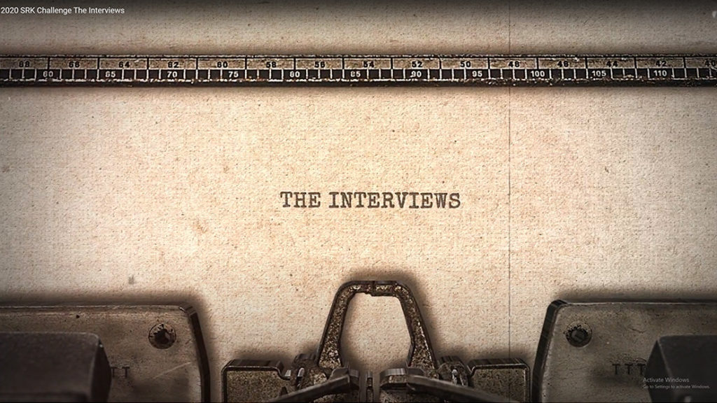 The-Interviews-Edited-1-img