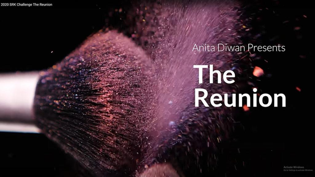 The-Reunion-Edited-1- img